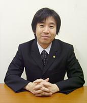 行政書士齋藤史洋事務所