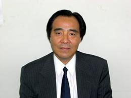 業執行理事 宮川幸雄様